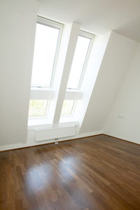 wohnraumfenster dachdeckerei und zimmerei paskal both gmbh. Black Bedroom Furniture Sets. Home Design Ideas